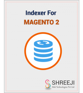 Indexer